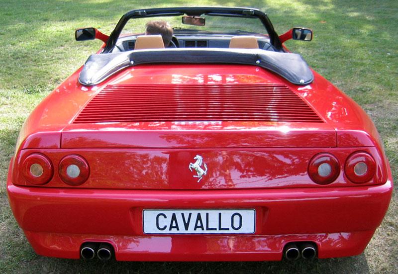 Ferrari-348-Sprider-94-bak-.jpg