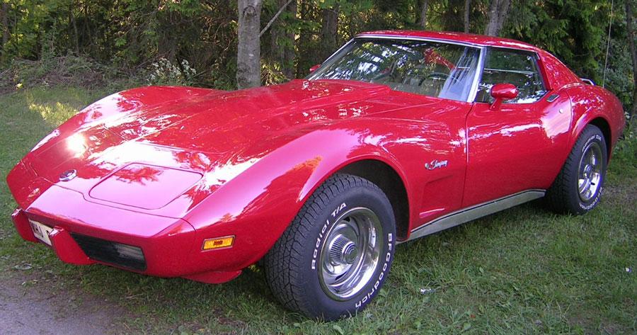 Corvette-stingray-rod-fr-st.jpg